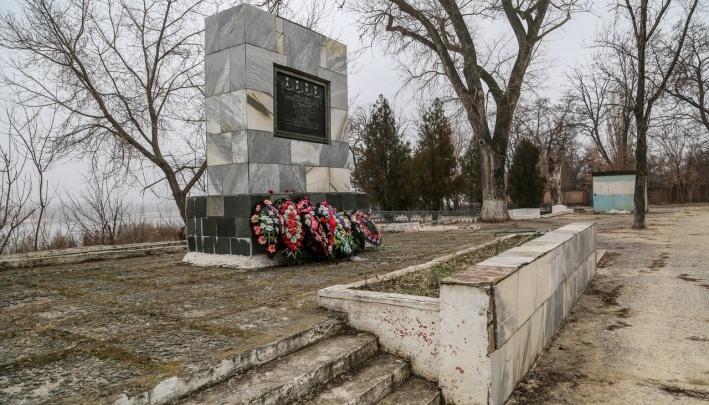 Прокуратура Волгоградской области нашла 1000 нарушений в работе чиновников по сохранению памятников