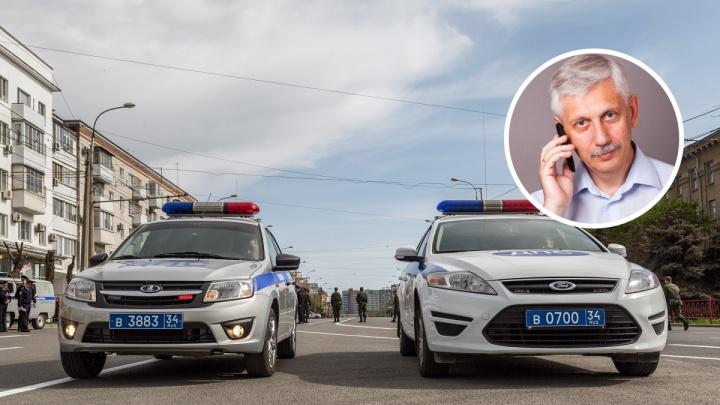 Почему безопасность на дорогах оплачивает сам водитель — риторический вопрос к власти