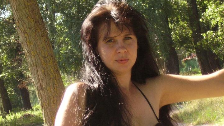Отец убитой волгоградским паводком женщины: «Нам даже не сказали о ее смерти»