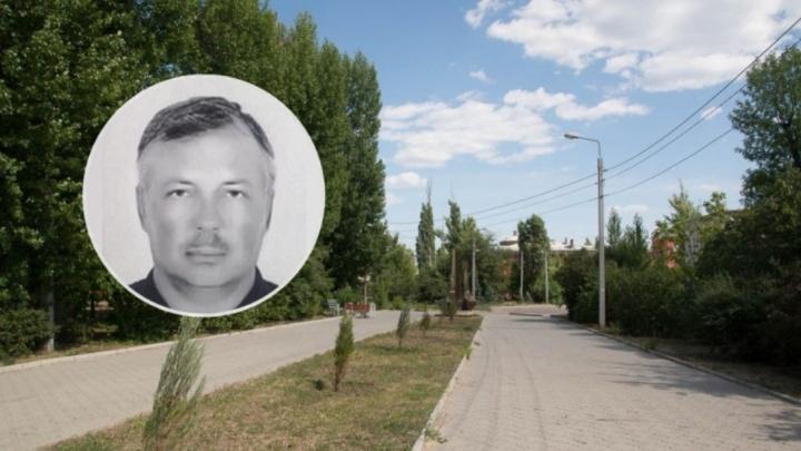 За убийство детского врача в парке Гагарина ревнивый волгоградец получил 9 лет колонии