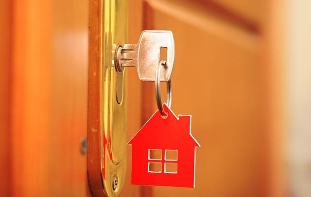 Как уфимцы выбирают жилье