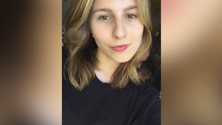 «Я не думал, что она туда поедет»: подробности дела об убийстве студентки