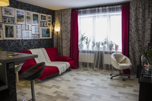Большое количество объявлений о сдаче в аренду маленьких квартир специалисты объясняют ипотечным бумом