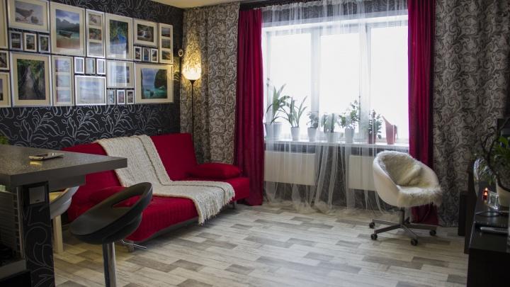 Аналитики назвали район Новосибирска с самой дешёвой арендой жилья