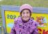 «Очень плохо говорит, слова путаются сильно»: в Екатеринбурге ищут родных потерявшейся бабушки