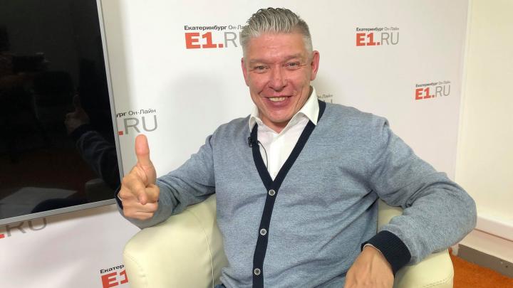 Куда бежит Екатеринбург? Директор марафона «Европа — Азия» ответил на претензии бегунов