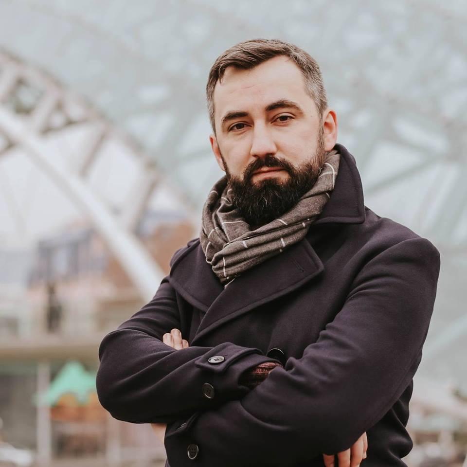 Руководитель направления дистрибуции контента Сети городских порталов Александр Жиров считает, что в полной безопасности в интернете вы не будете никогда