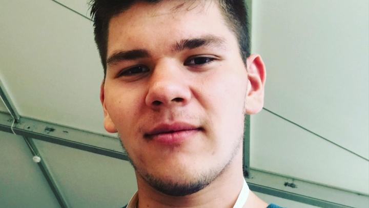 Лидера «Молодой Гвардии», угробившего в аварии волгоградскую семью, хотят выпустить на свободу