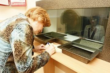 В Шадринске прокуратура прикрыла подпольный ломбард