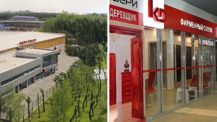 «Банк парализовал нашу работу»: челябинской фабрике «Краснодеревщик» пригрозили банкротством