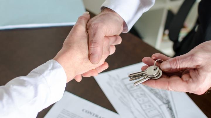 Удачные инвестиции: какие здания и земельные участки в Перми стоит покупать и зачем