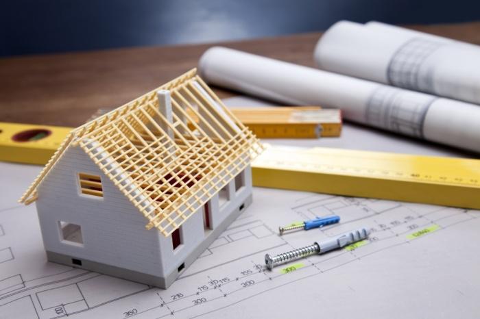 Банк, застройщик и агентство недвижимости ответят перед новосибирцами