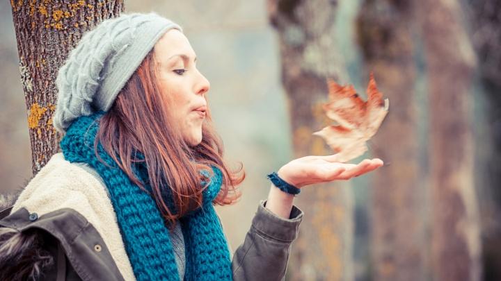 Как не заболеть этой осенью: пять советов, о которых «все слышали», но почему-то не соблюдают