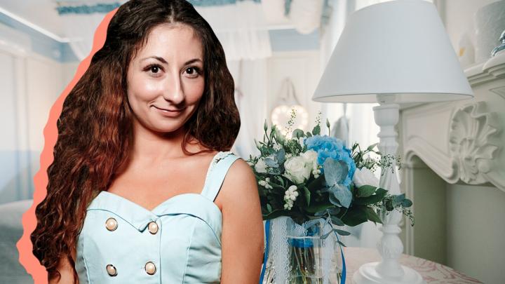 «Хочу и хожу в растянутой майке»: журналист 72.RU рассуждает, почему люди расслабляются в браке