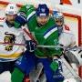 Прощай, Уфа: «Салават Юлаев» обыграл «Сочи» и обеспечил место в плей-офф Кубка Гагарина