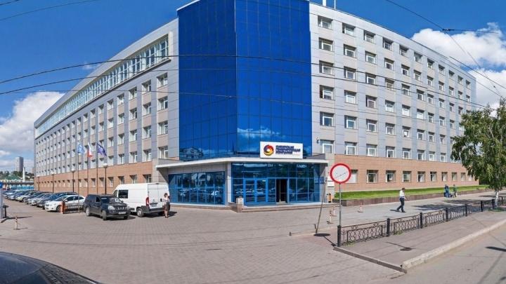 Силовики нагрянули с обысками в «МРСК Сибири». Подробности операции