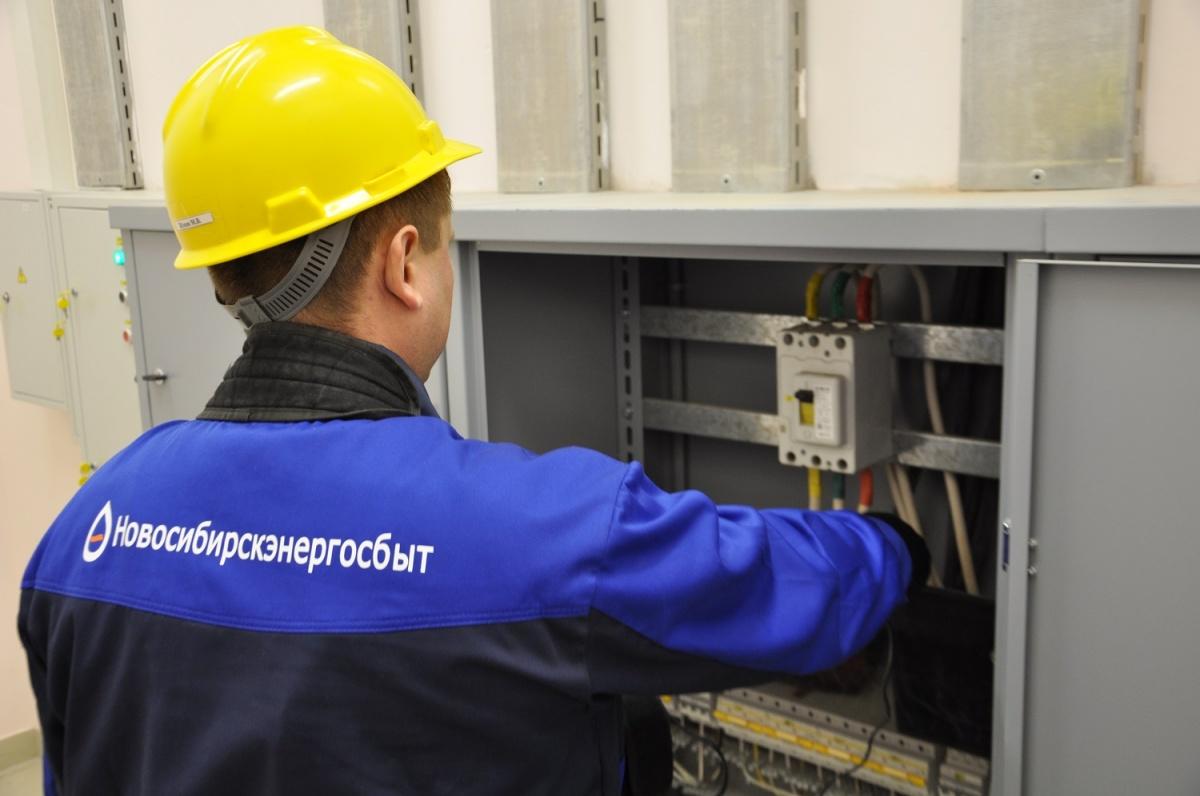 Компания оказывает полный комплекс услуг по выполнению электромонтажных работ