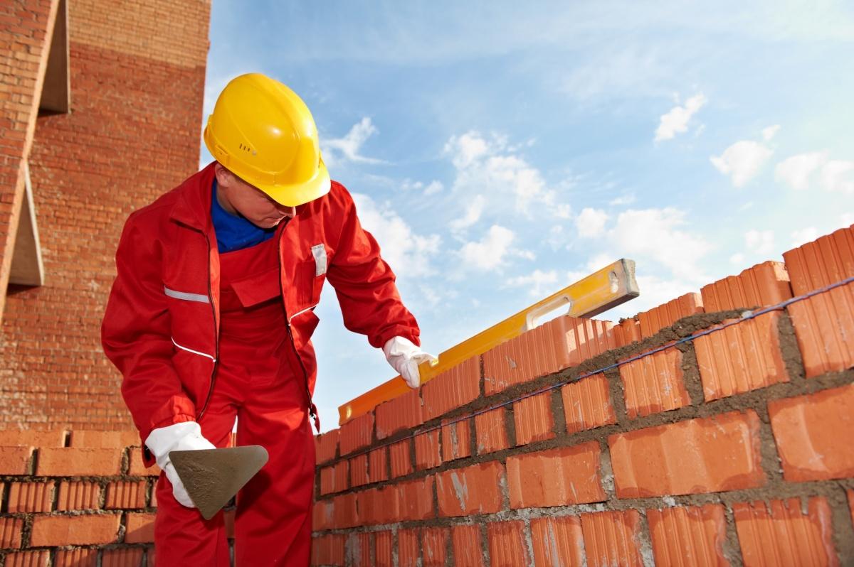 Заряжено на удачу:главные традиции отечественного строительства