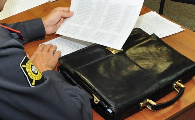 Министр спорта края отказывается от экспертизы по делу о злоупотреблениях в СФУ