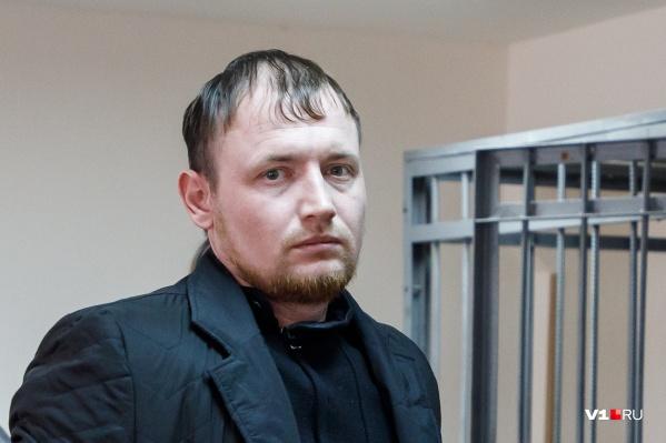 Сбивший мальчика водитель просил условного наказания