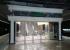 На станции «Геологическая» открывают новый выход в «Гринвич»: показываем его в прямом эфире