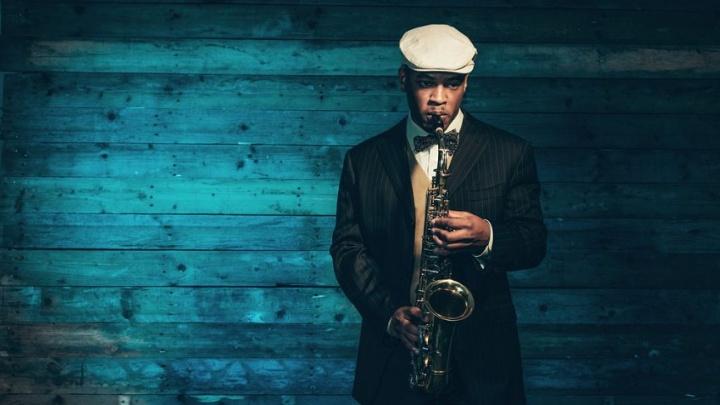 Послушать саксофон на вершине горы: в Миассе готовятся к первому джазовому фестивалю