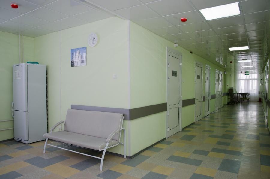Паблик «АСТ-54» проиграл дело оклевете новосибирской клинике