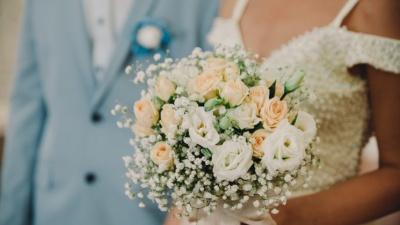 «Разошлись на следующий день после свадьбы». Четыре откровенные истории про экспресс-разводы