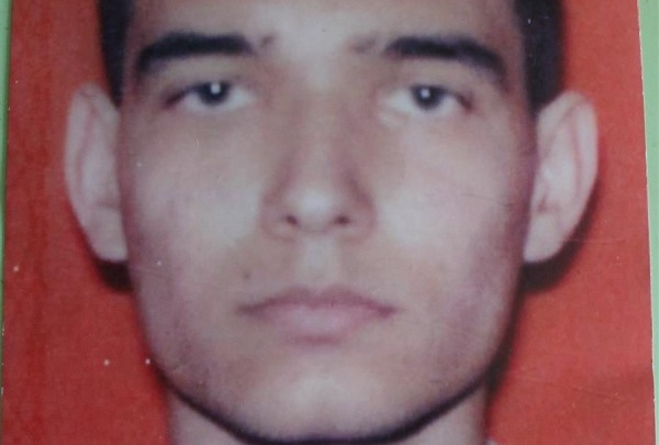 Уже шесть лет уроженка Башкирии ждет возвращения 29-летнего сына домой