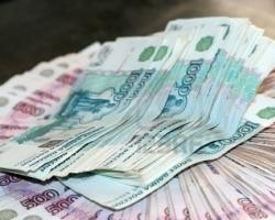 Банк УРАЛСИБ снизил ставки по ипотеке с государственной поддержкой до 11, 25%
