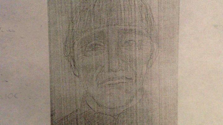В центре Ярославля поймали мужчину, напавшего на 15-летнего мальчика