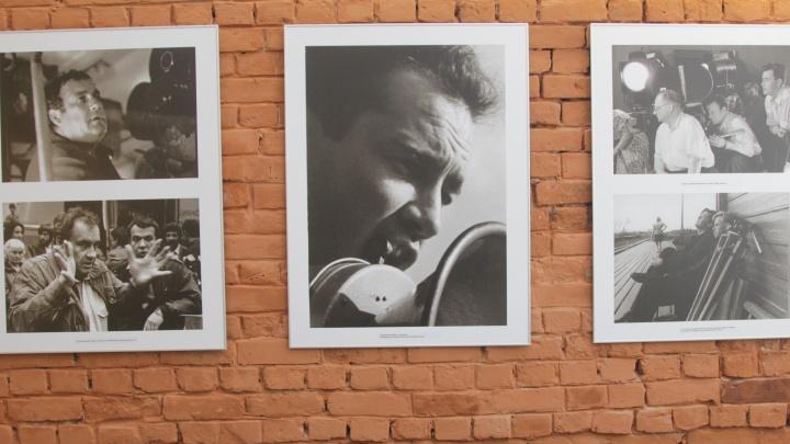 «Я родился в прекрасном городе Самаре»: рассказываем о классике советского кино Эльдаре Рязанове