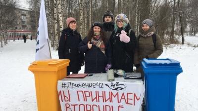 «Мы профанацией не занимаемся»: экоактивист напоминает Игорю Орлову, как работает РСО в Архангельске