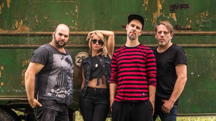 Guano Apes, «Мумий Тролль» и Ольга Бузова: в Волгограде пройдёт крупнейший музыкальный фестиваль