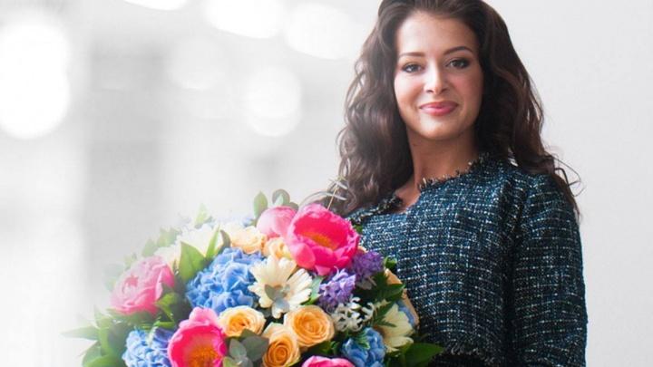 Почему предпочла Екатеринбургу Москву и ушла из политики спустя месяц: интервью с Софией Никитчук