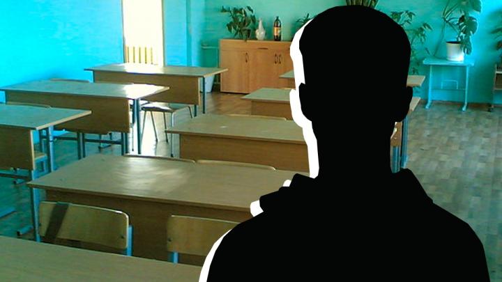 Набил тату на шее и учится на электрика: что известно о студенте, подозреваемом в убийстве школьницы