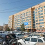 В Ростове запретят остановку на Университетском и Привокзальной площади