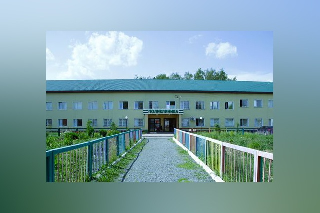Кунашакская больница наверняка обжалует решение суда о взыскании крупной суммы