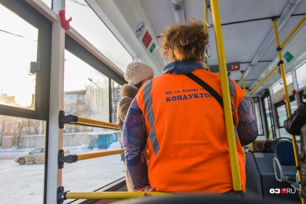 Сейчас пассажиры платят за проезд по 28 рублей