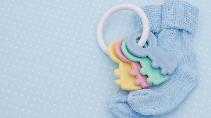 Прямиком из роддома: как прописать новорождённого