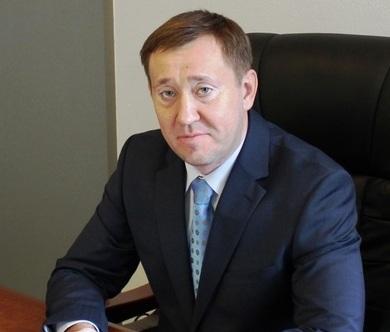 Глава Барабинска не расселил людей из ветхого жилья и попал под следствие