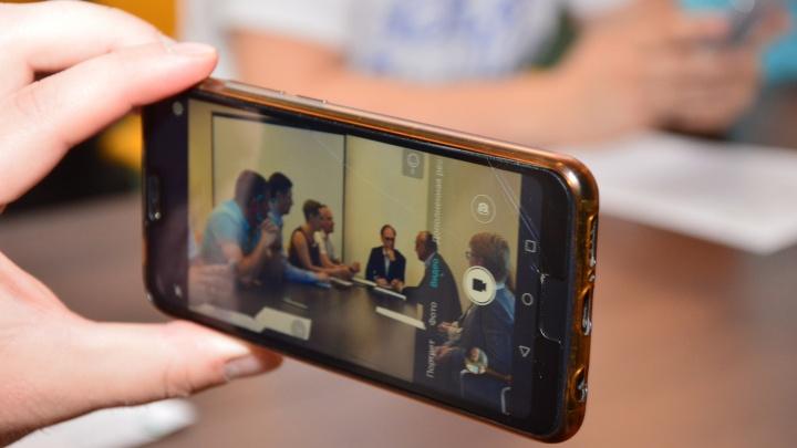 Готовы ставить рекорды: 4G-интернет МегаФона признали самым быстрым в Ярославской области