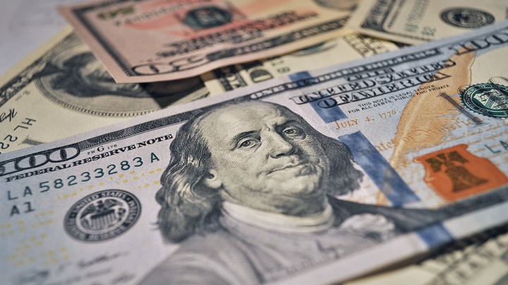 Перевалит за 70: челябинские аналитики прогнозируют дальнейший рост курса доллара