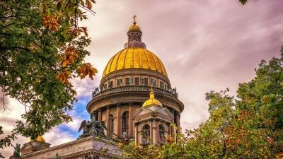 9 историй от тех, чья работа – поездки по городам России