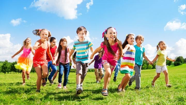 Родителям школьников: чем увлечь детей в свободное время