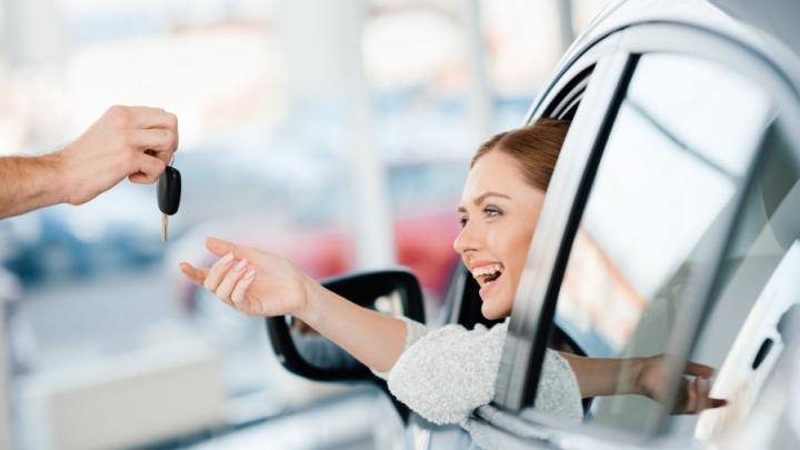 ВТБ снизил ставки в рамках программы «АвтоЮбилей»