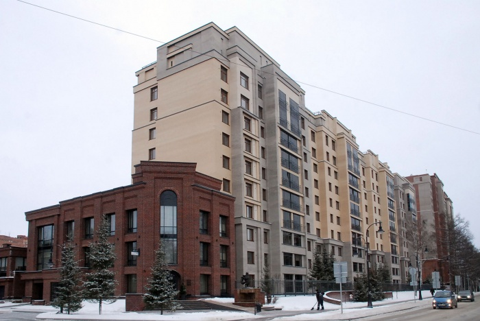 Думай наперёд: как изменятся цены на квартиры в 2018 году
