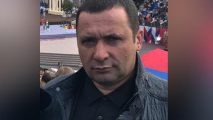 Прощай, чиновник: что написал в заявлении об уходе скандальный глава центральных районов Ярославля