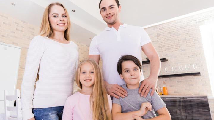 Шесть вечеров перед Рождеством: идеи январского досуга на примере одной ростовской семьи
