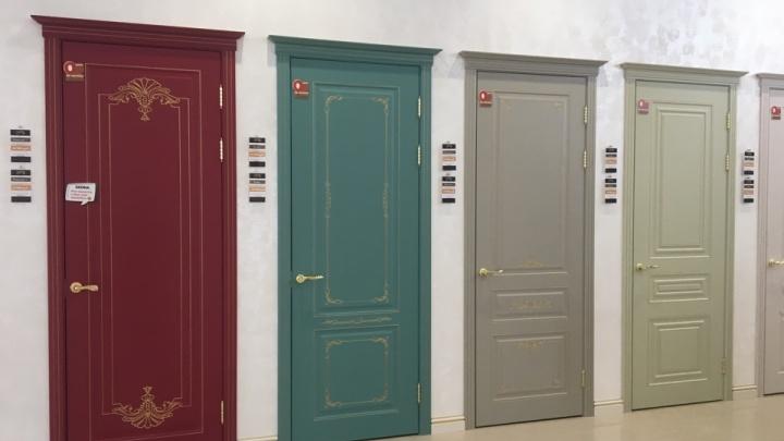 «Экономить — себе дороже: три правила, которые помогут выбрать межкомнатную дверь и не прогадать